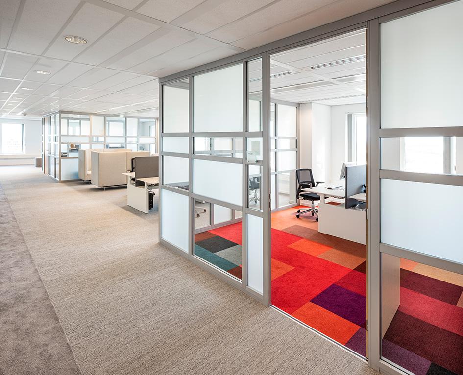 Odalysque couchee kees van dongen for 15th floor berlin