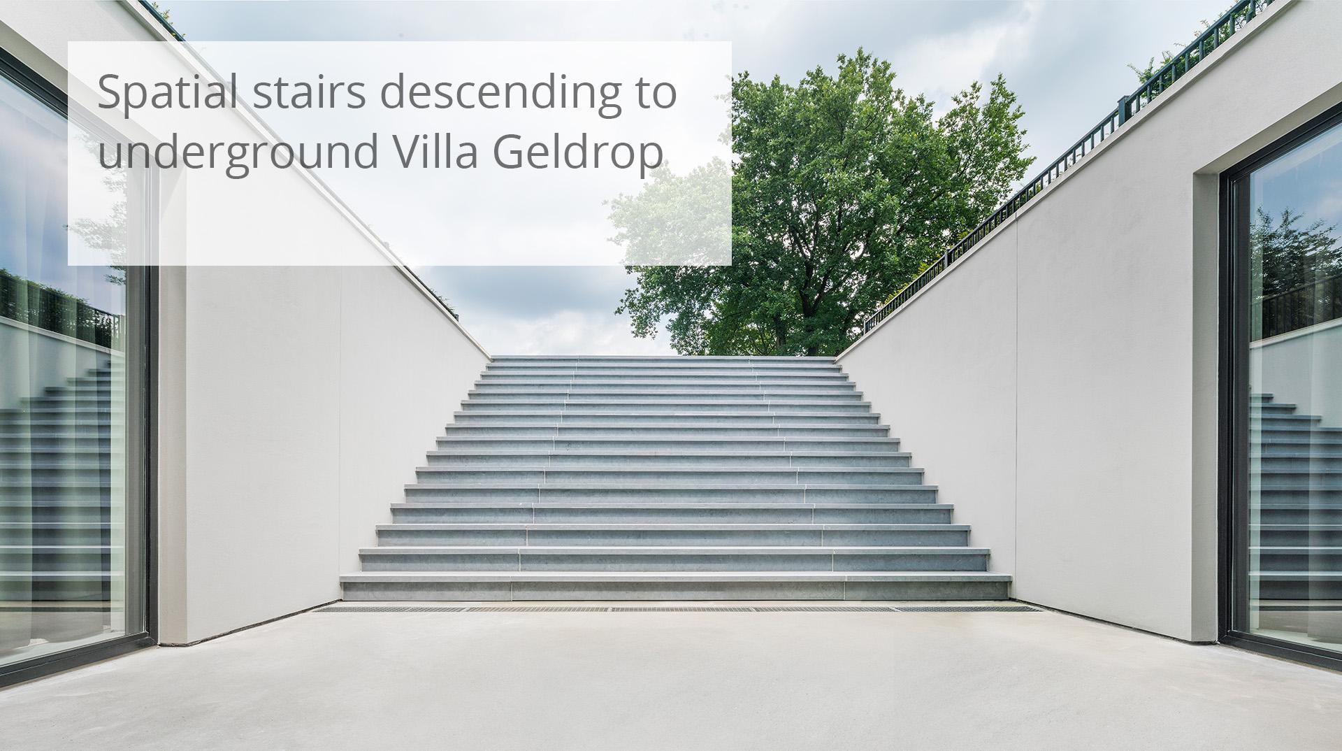 HofmanDujardin | Villa Geldrop